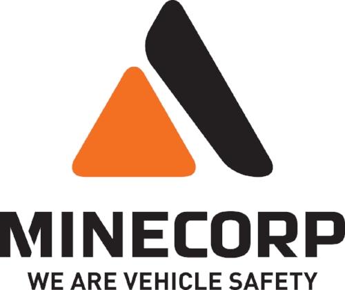Minecorp