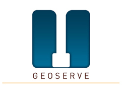 Geoserve Exploration Drilling