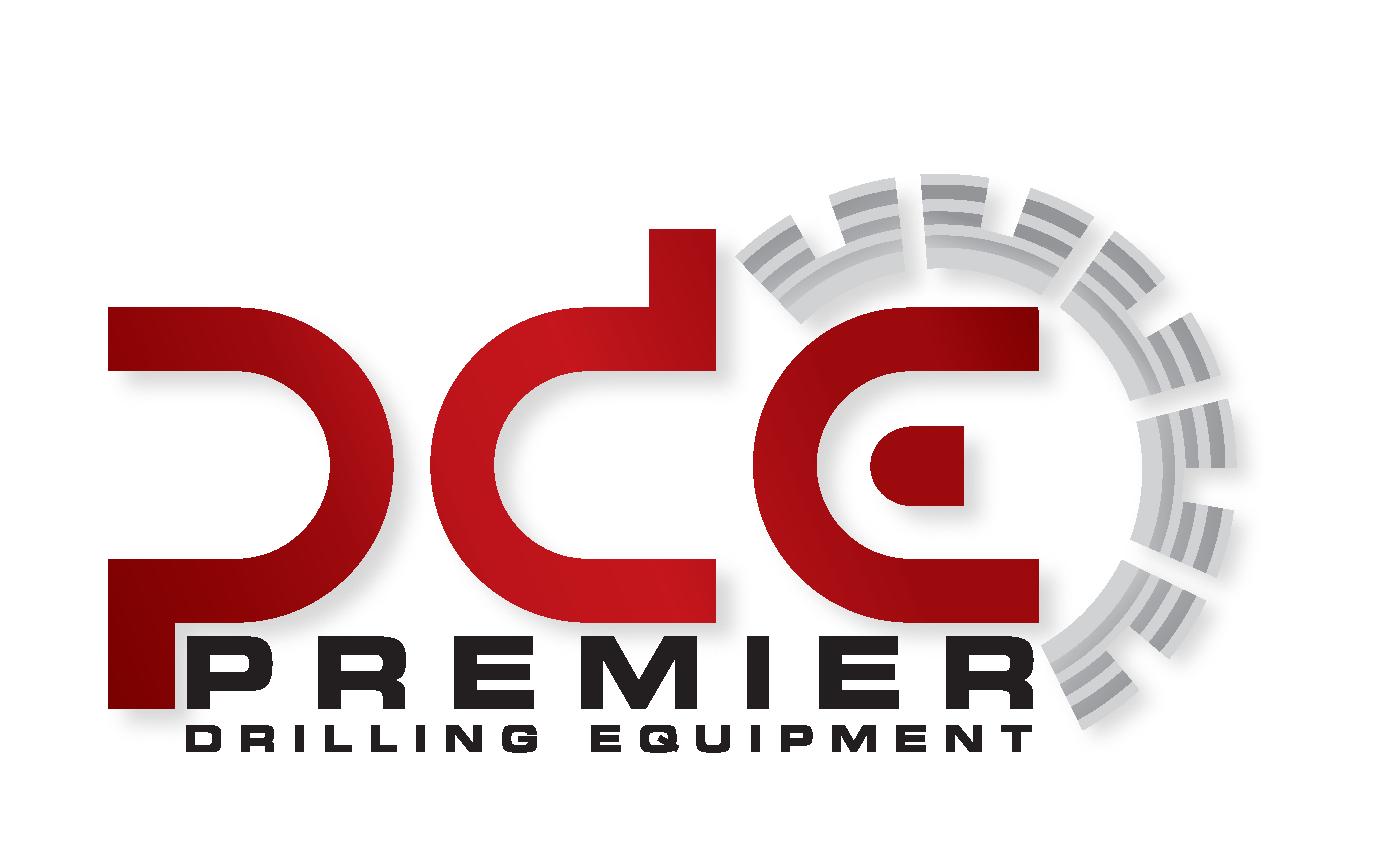 Premier Drilling Equipment