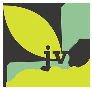 JvR_logo.png