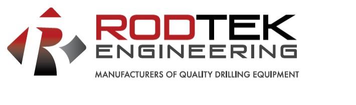 Rodtek Engineering