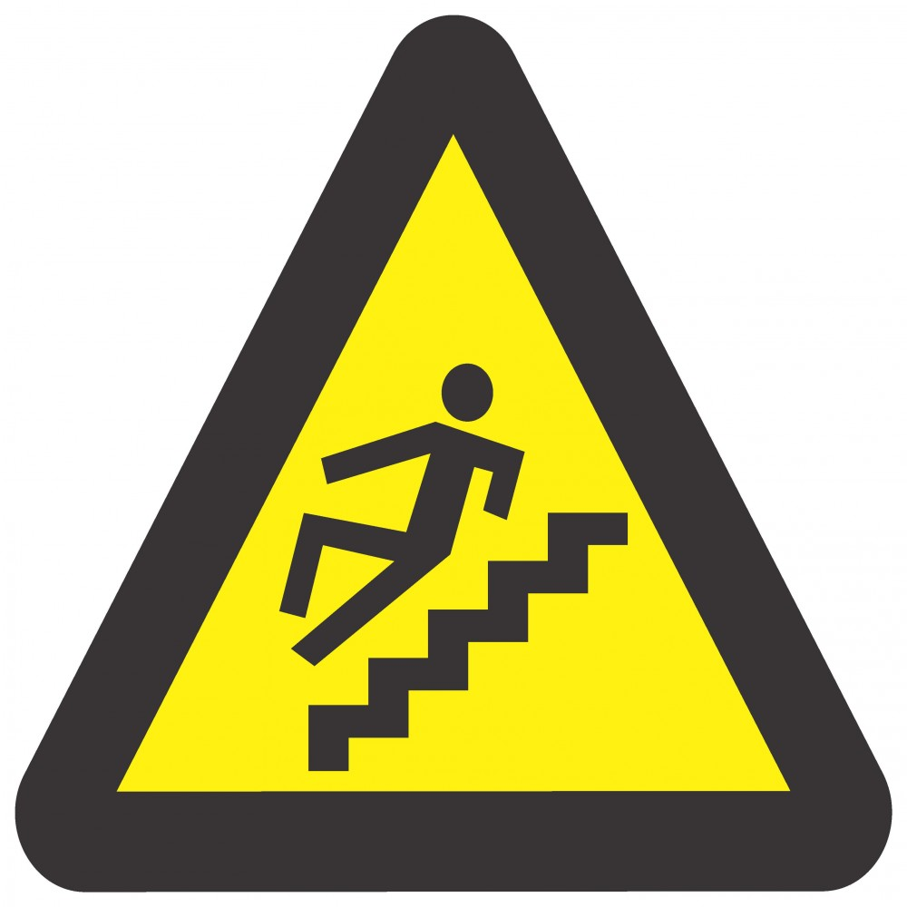 beware-of-slippery-steps-ww-22 copy.jpg