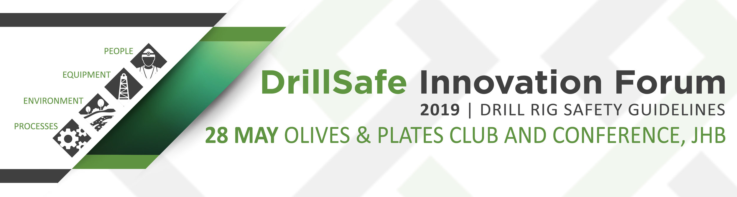 Drill Rig Safety Guidelines Forum Information — DrillSafe