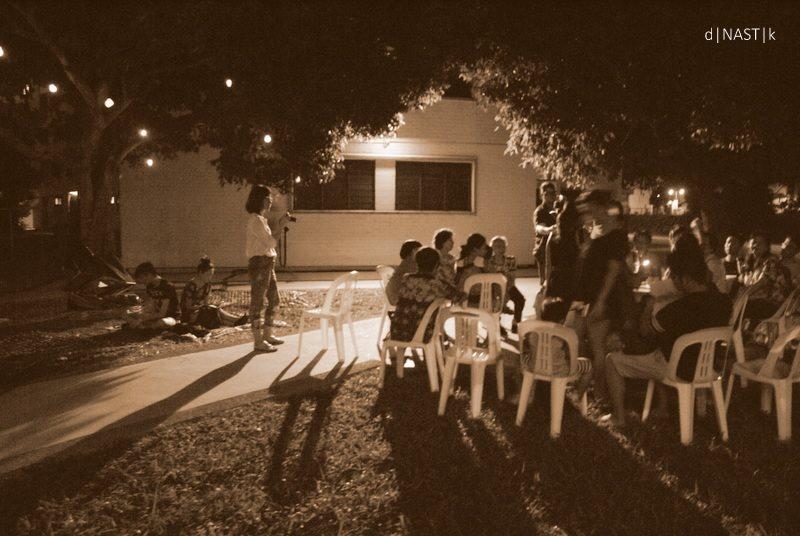 Photo courtesy of Dinastik Photography/Drama Box