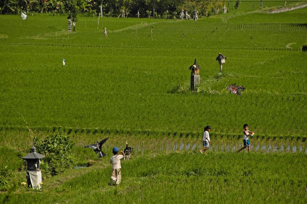 Village People Expat Asia