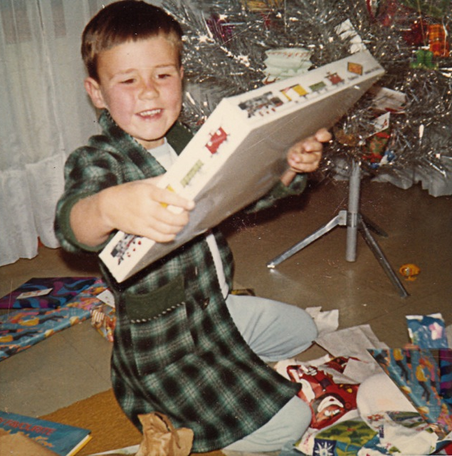 Christmas School Shootings randomswill.com