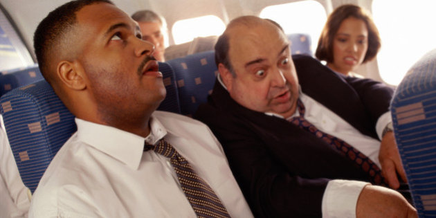 Airline Seating Stinks The Huffington Post