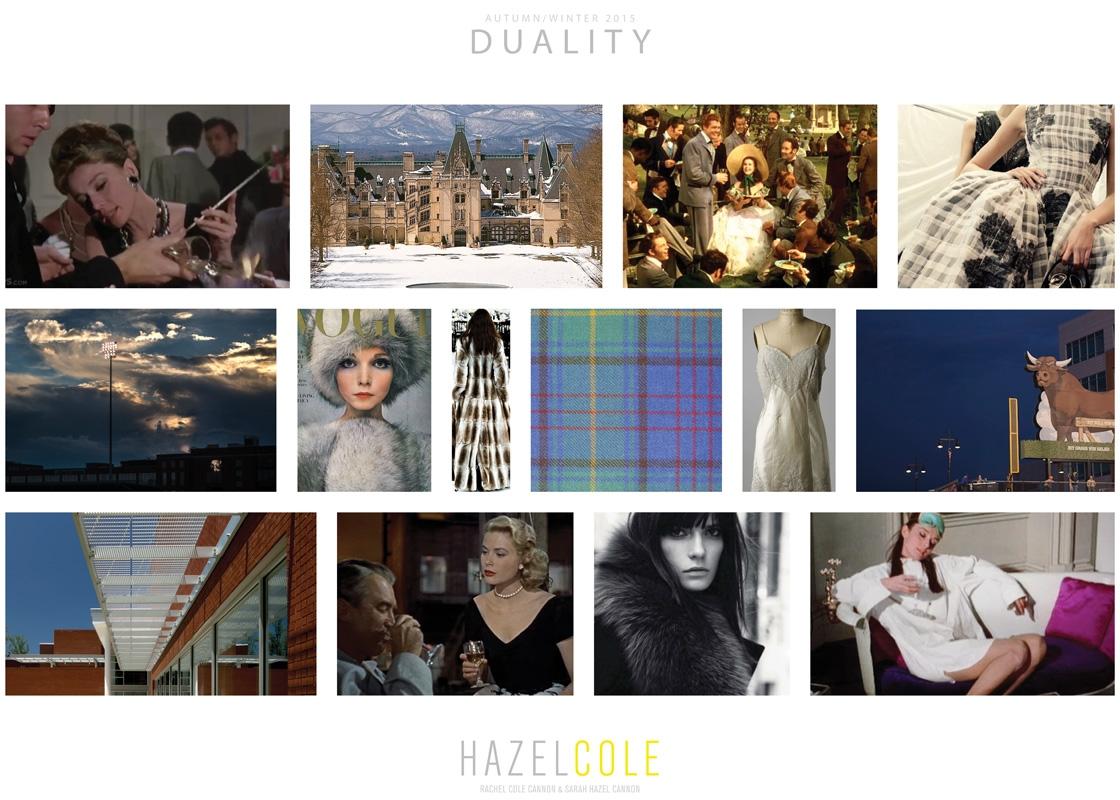 duality1.jpg