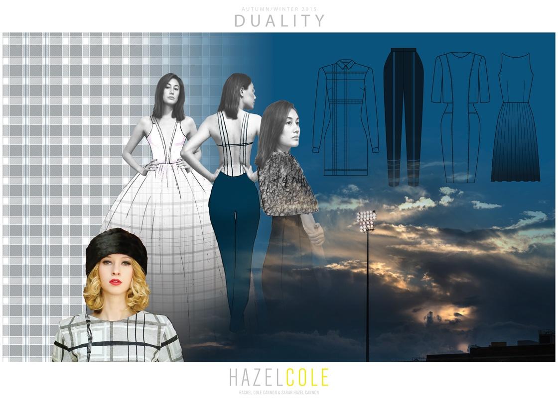 duality11.jpg