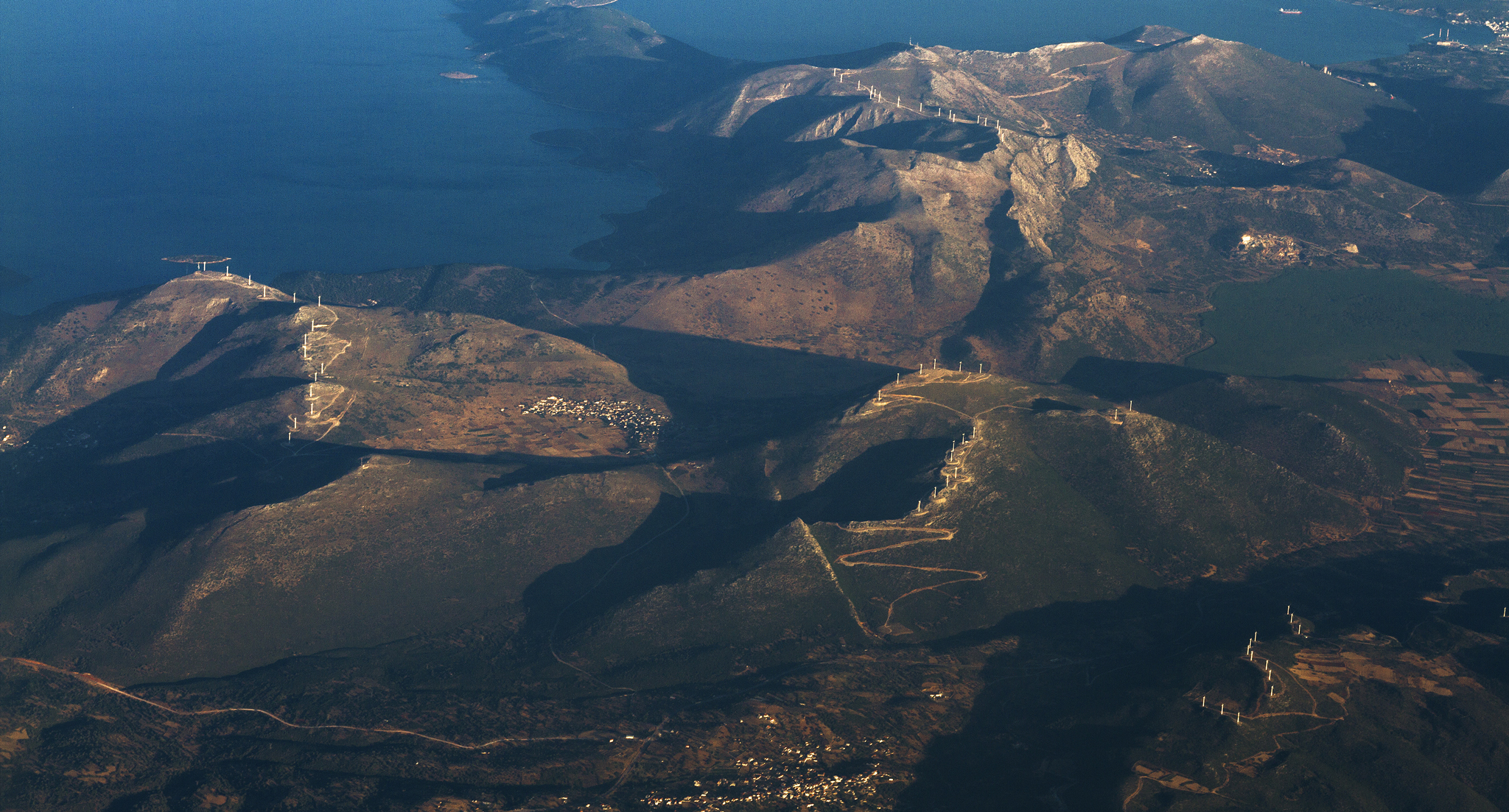landscape___5____airplane_view__greece__by_the_french_monkey-d8sd1yy.jpg
