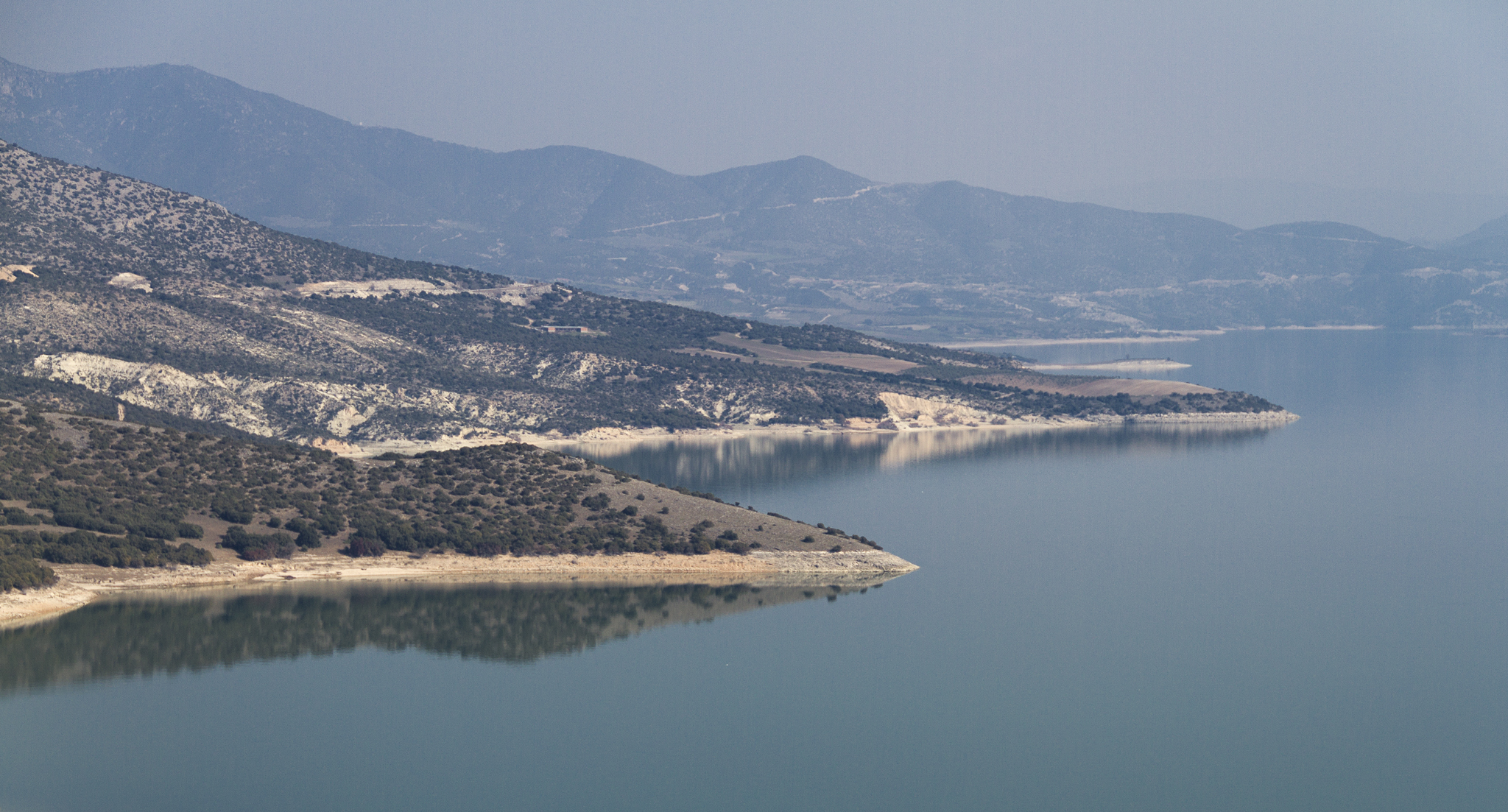 landscape___18____polifitou_lake__greece__by_the_french_monkey-d8tfjso.jpg