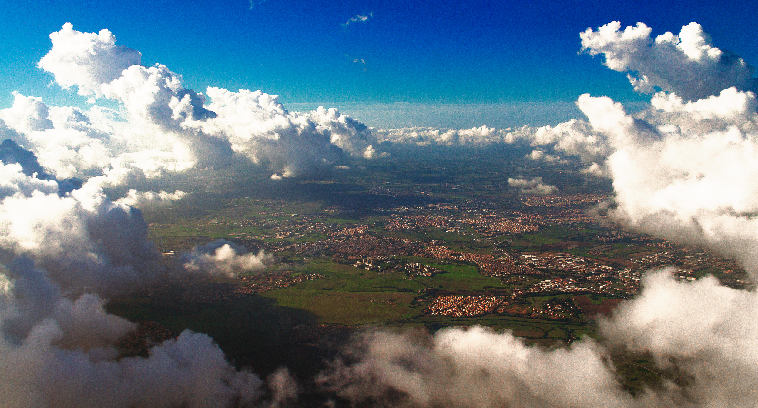 landscape___32____airplane_window_view__3_by_the_french_monkey-d9cgcpy.jpg