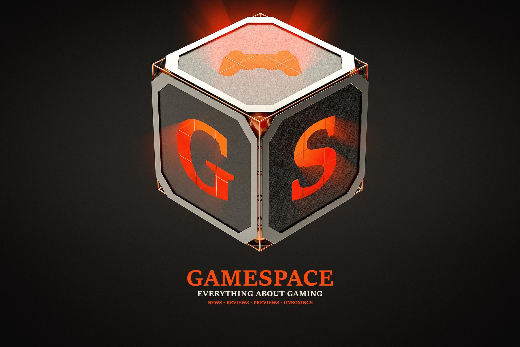 gamespace logo re.jpg