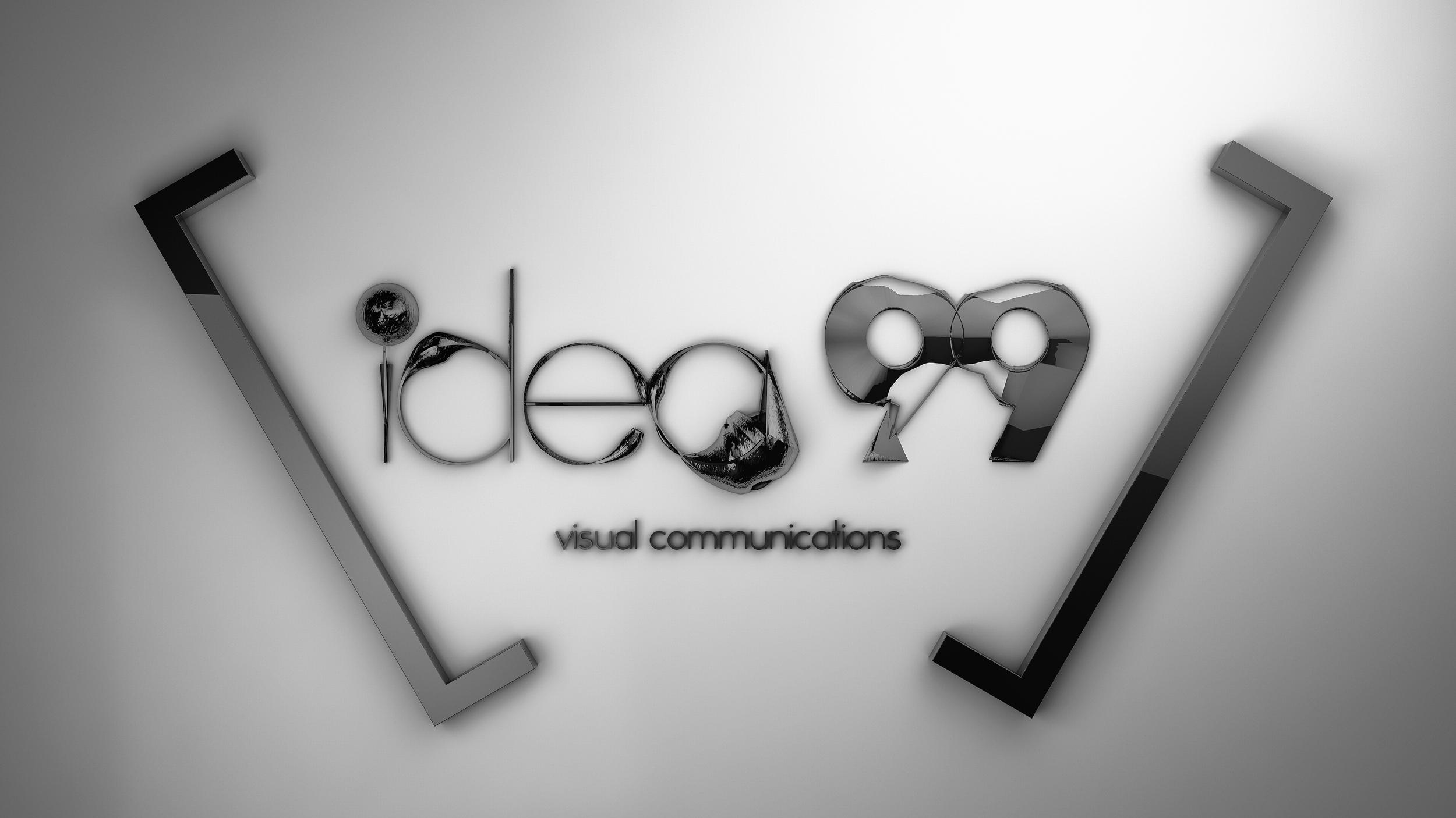 idea 99 imgre2.jpg