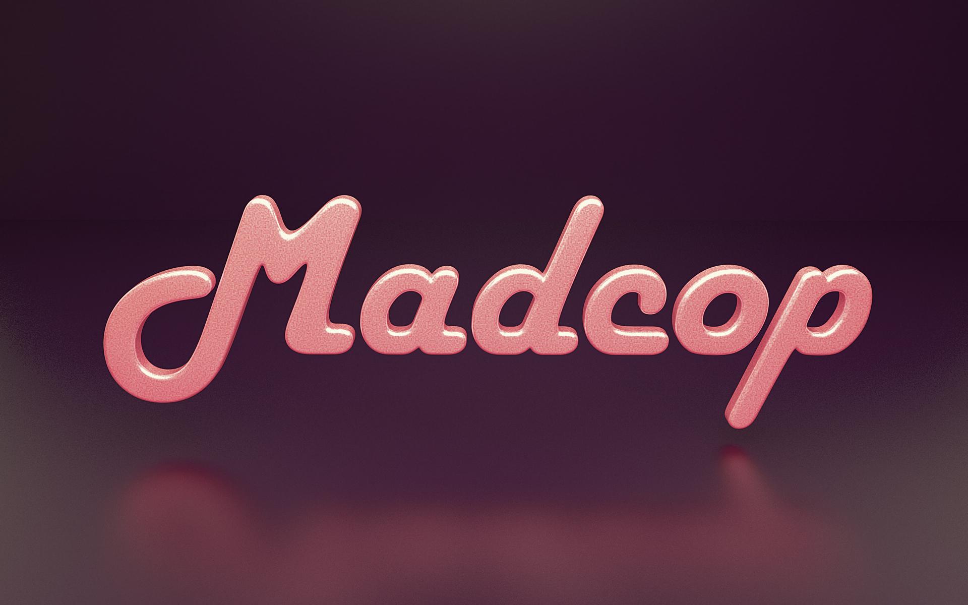 madcop 3re.jpg