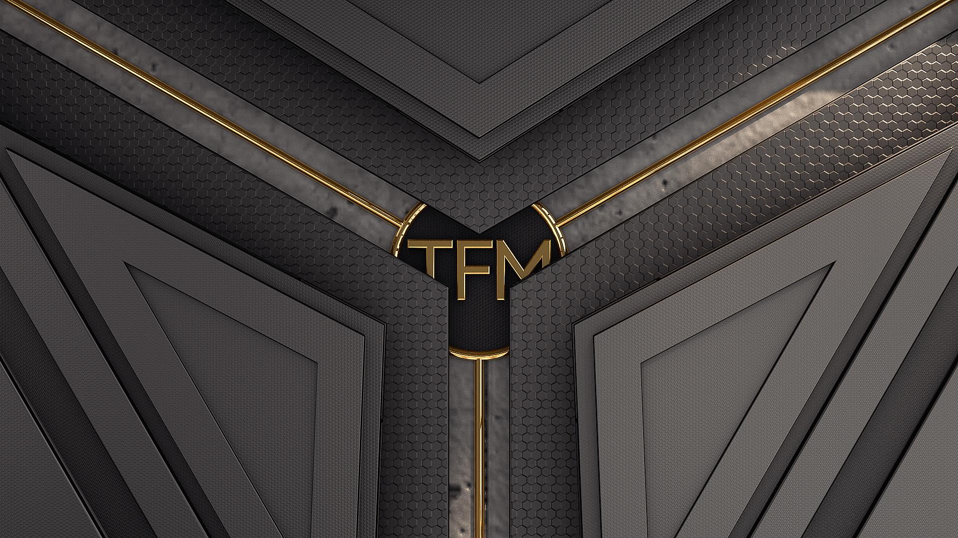 TFM-logo-2re.jpg