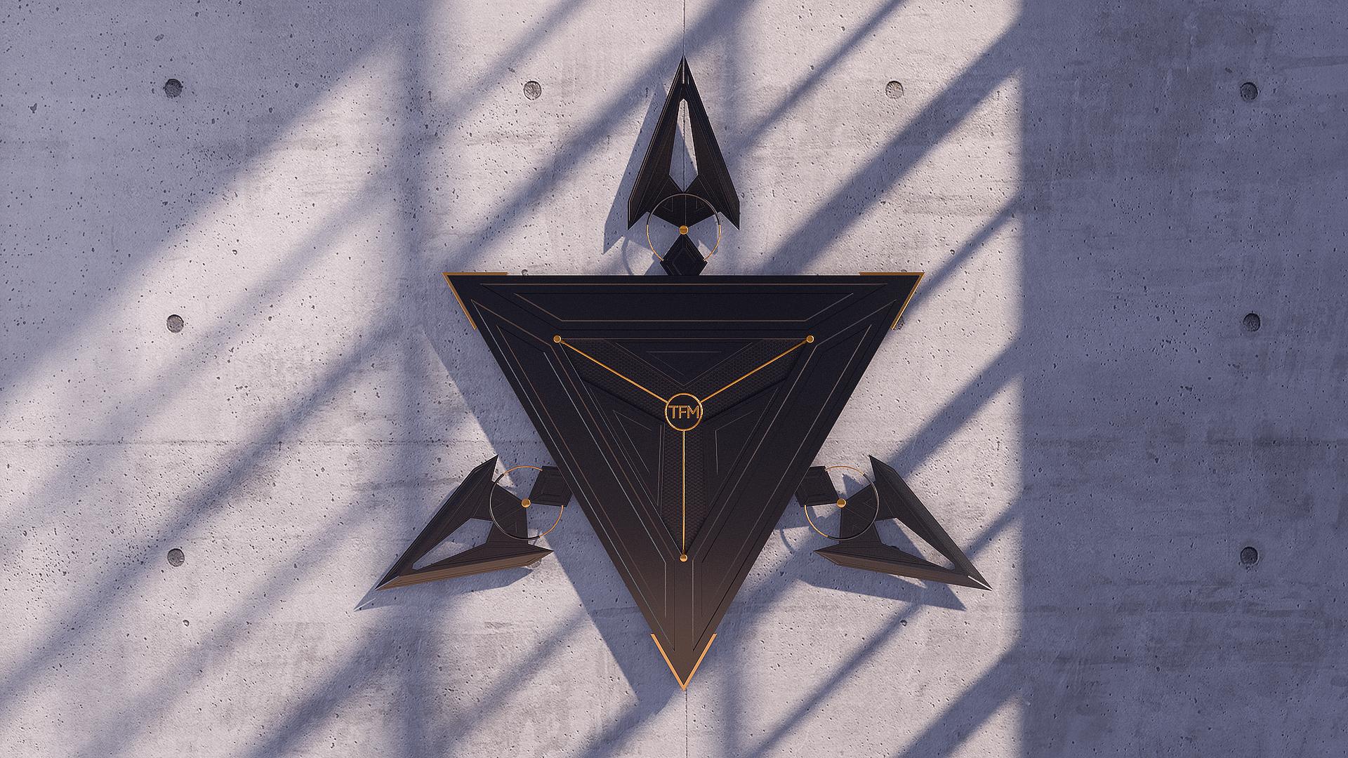TFM-logo-1re.jpg