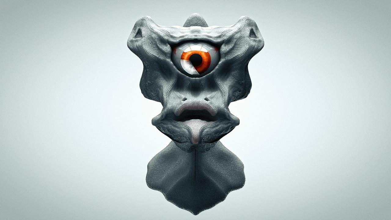 alien-face-yt.jpg
