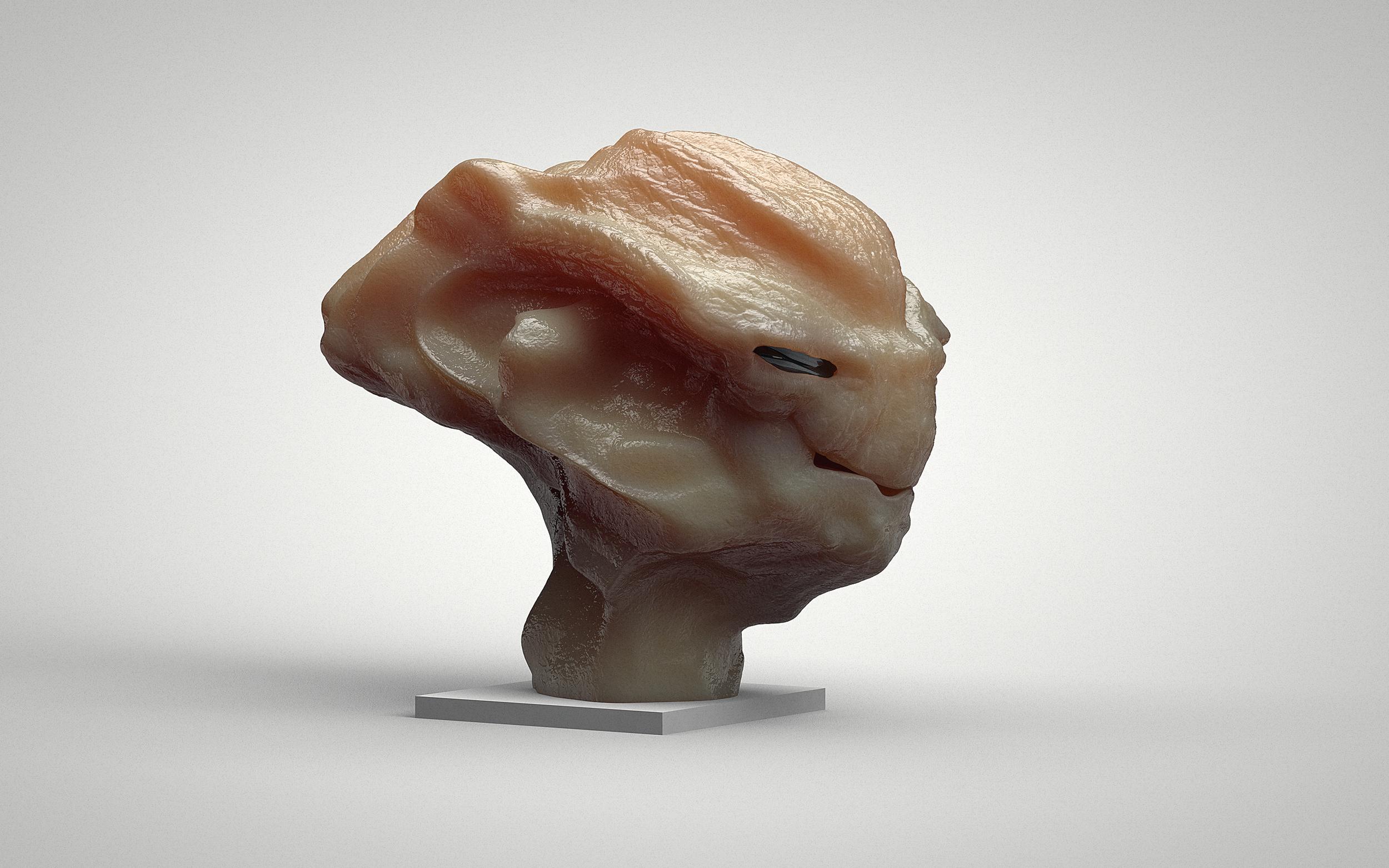 alien modelingre.jpg