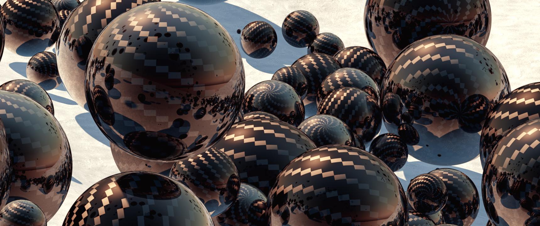 balls-animation-re.jpg