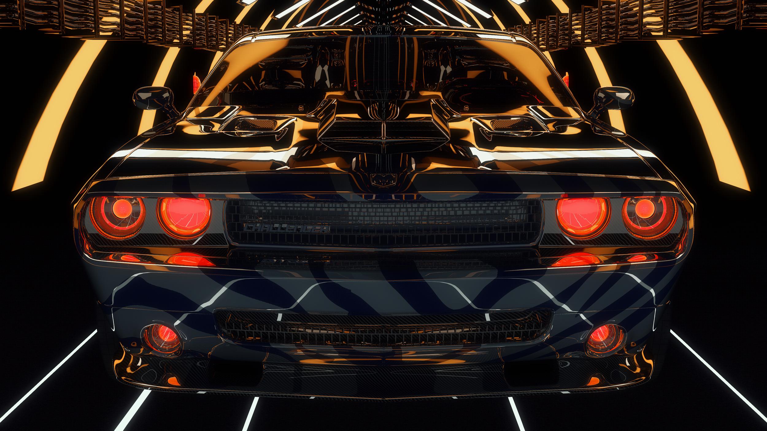Challenger #2 Front (4k).jpg