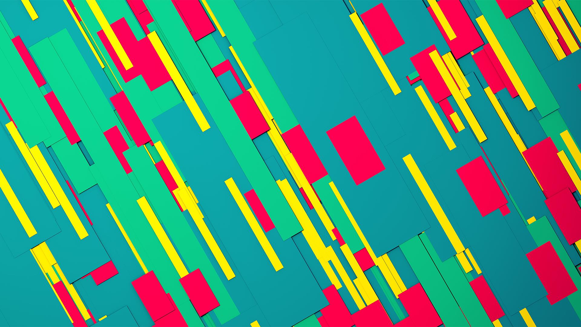 Rectangle (1080p).jpg