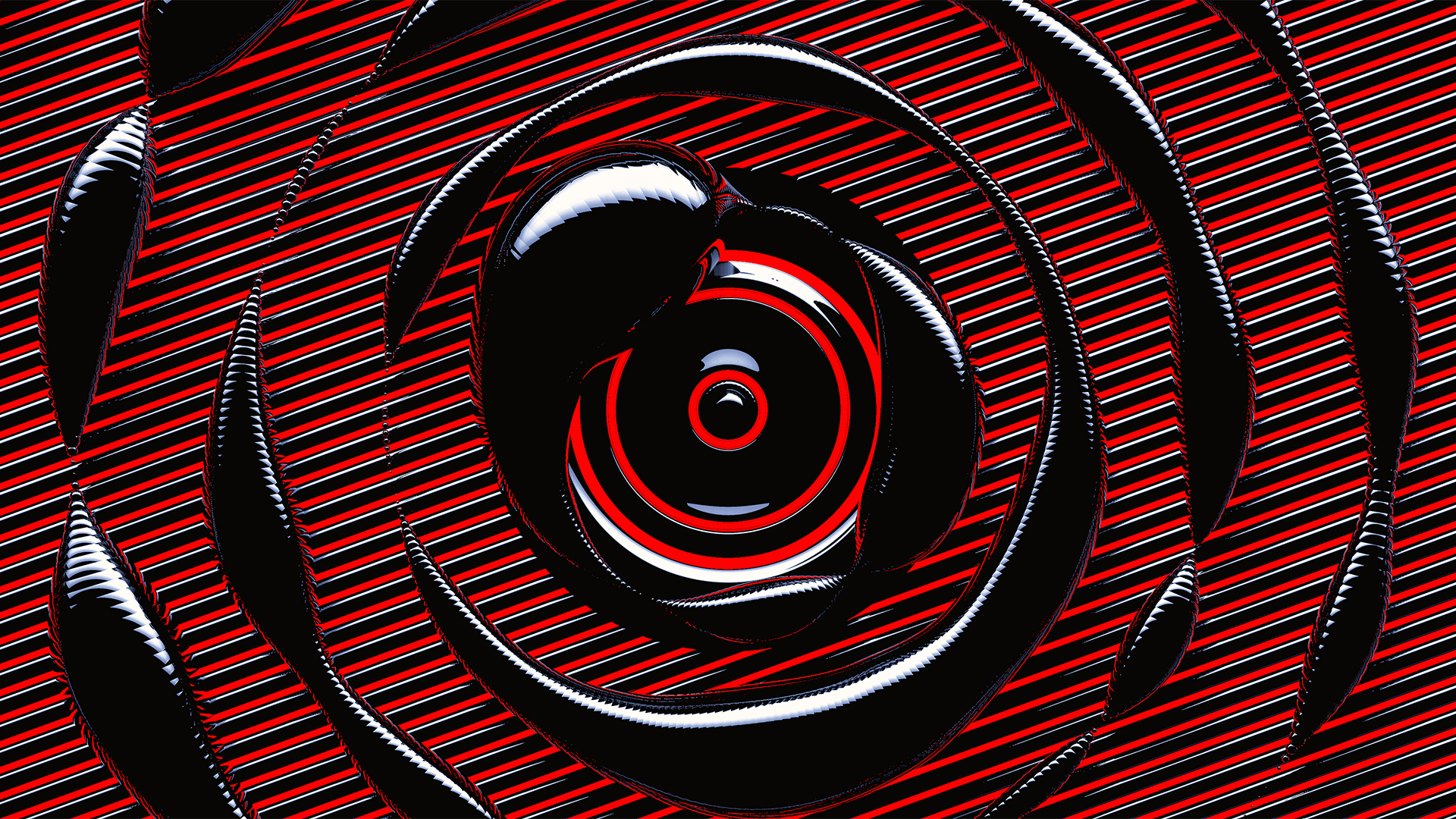 Wave-R (1080p).jpg