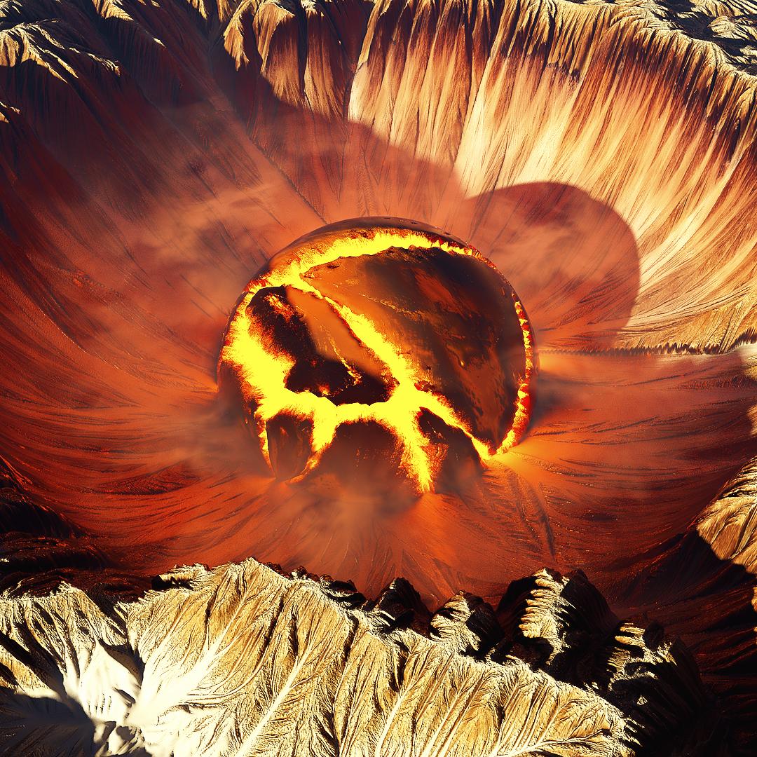 [25-06-16] - Plow Crater.jpg