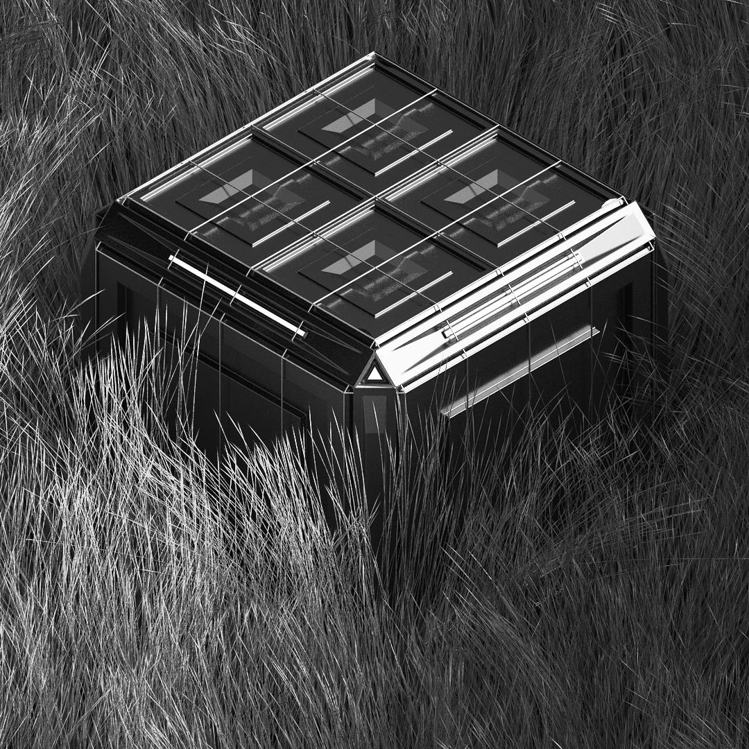 [04-08-16] - Boxy v3.jpg