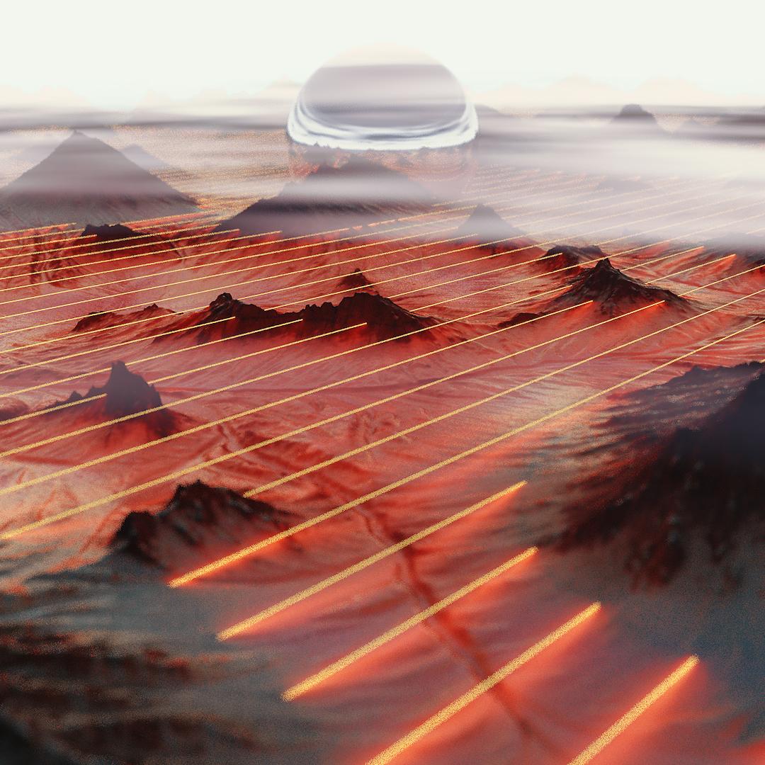 [10-05-16] - Horizon.jpg