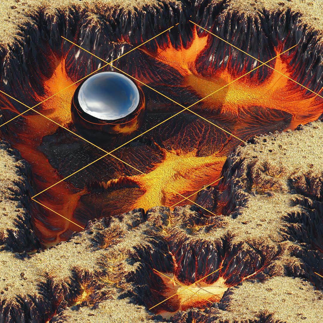 [13-05-16] - Azuk Crater.jpg