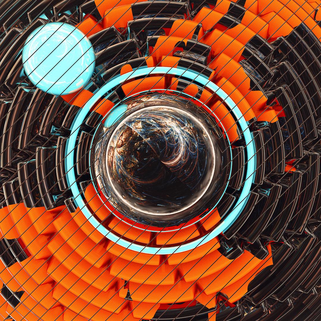[17-05-16] - Spinning.jpg
