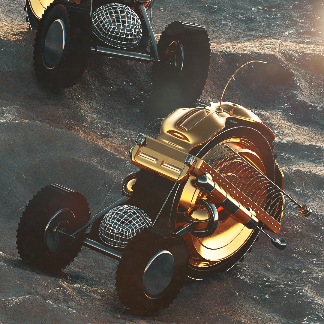 [13-04-16] - Snail Race.jpg