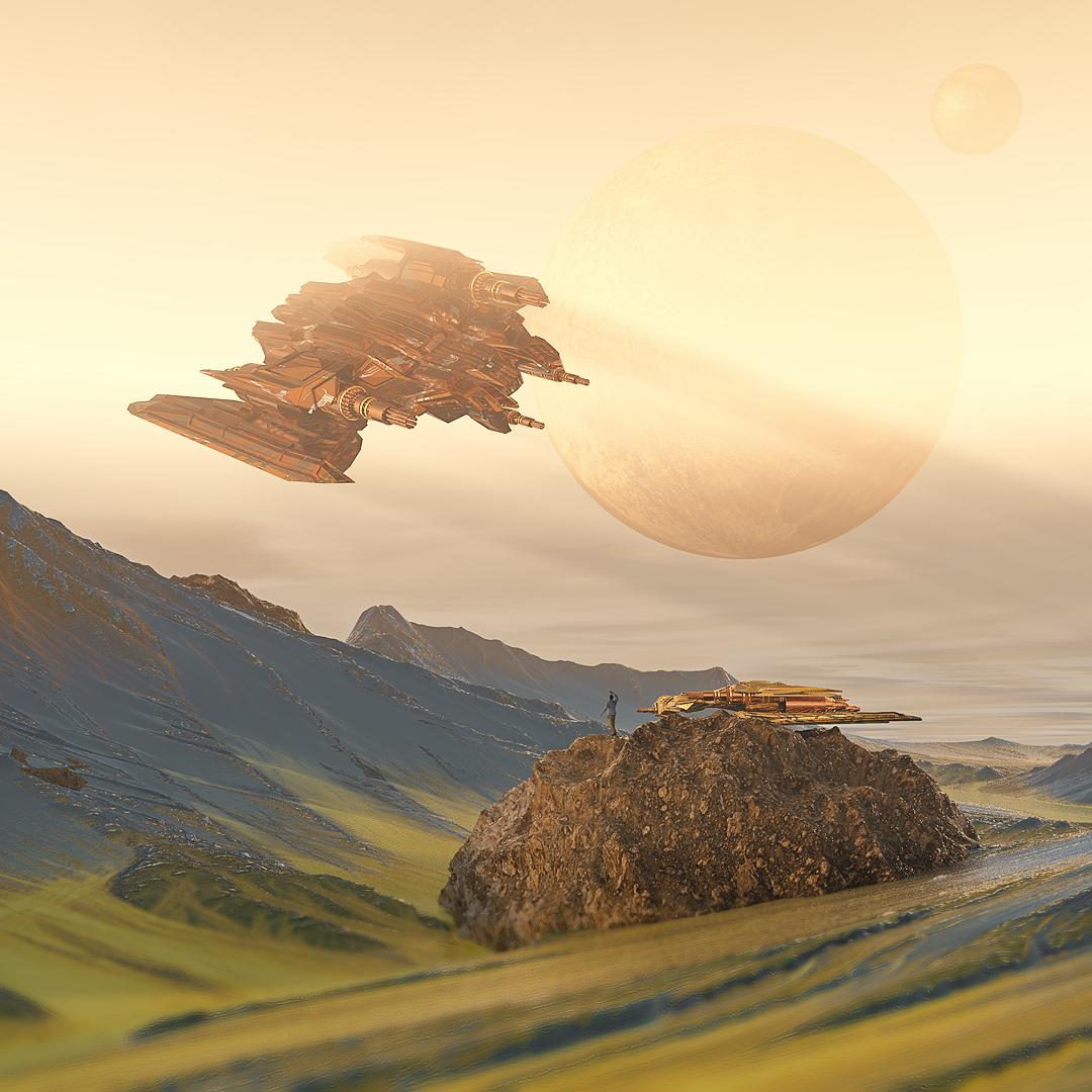 [09-08-16] - The Alliance.jpg