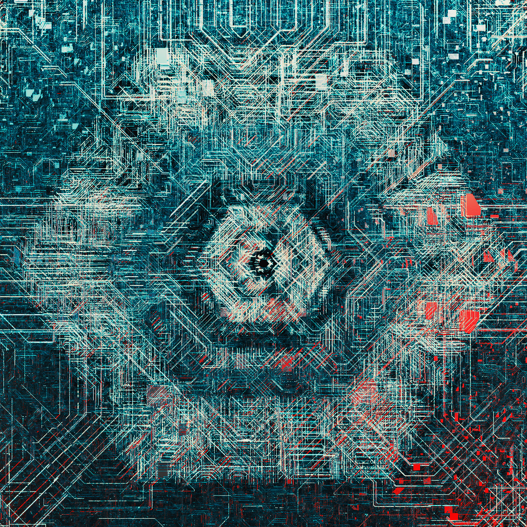 [31-08-16] - Hexagon.jpg