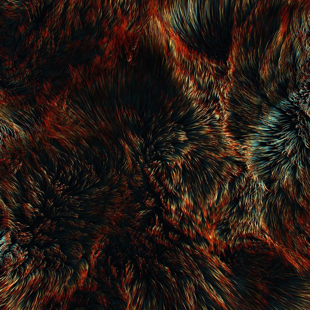 [11-09-16] - Hair.jpg