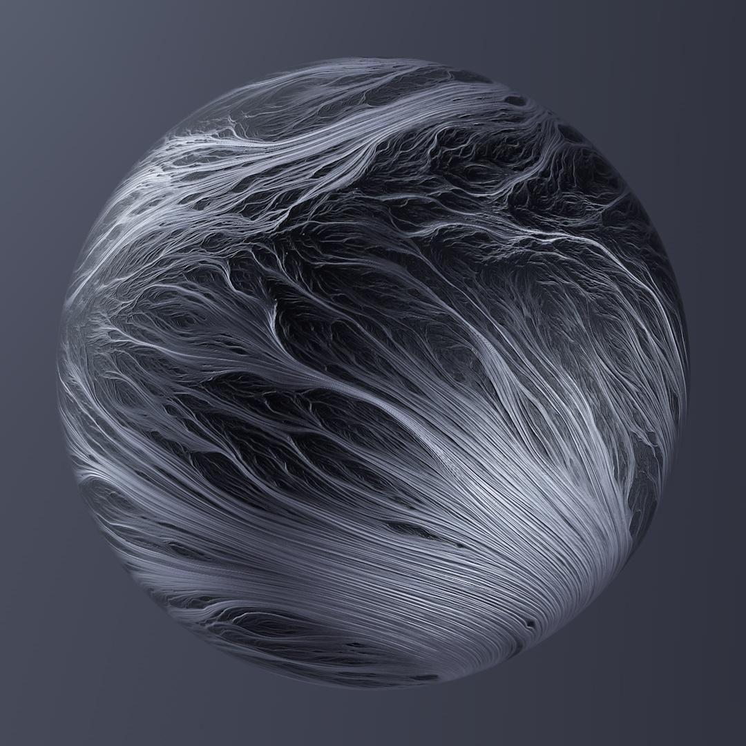 Retina-BM-006.jpg