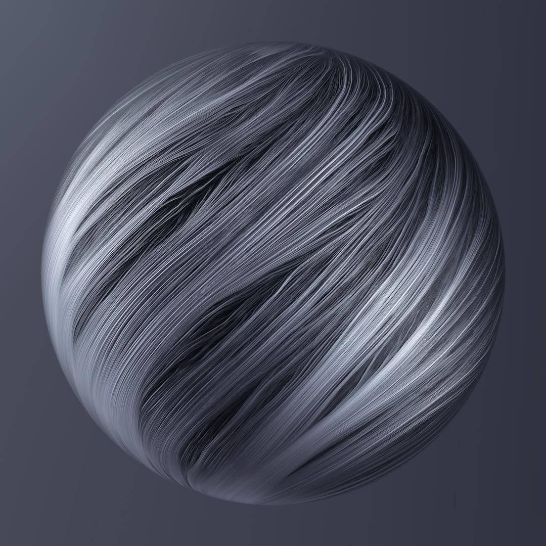 Retina-BM-023.jpg