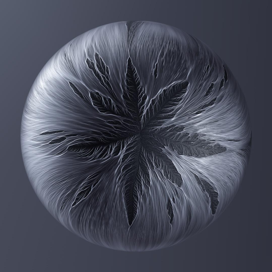 Retina-BM-035.jpg