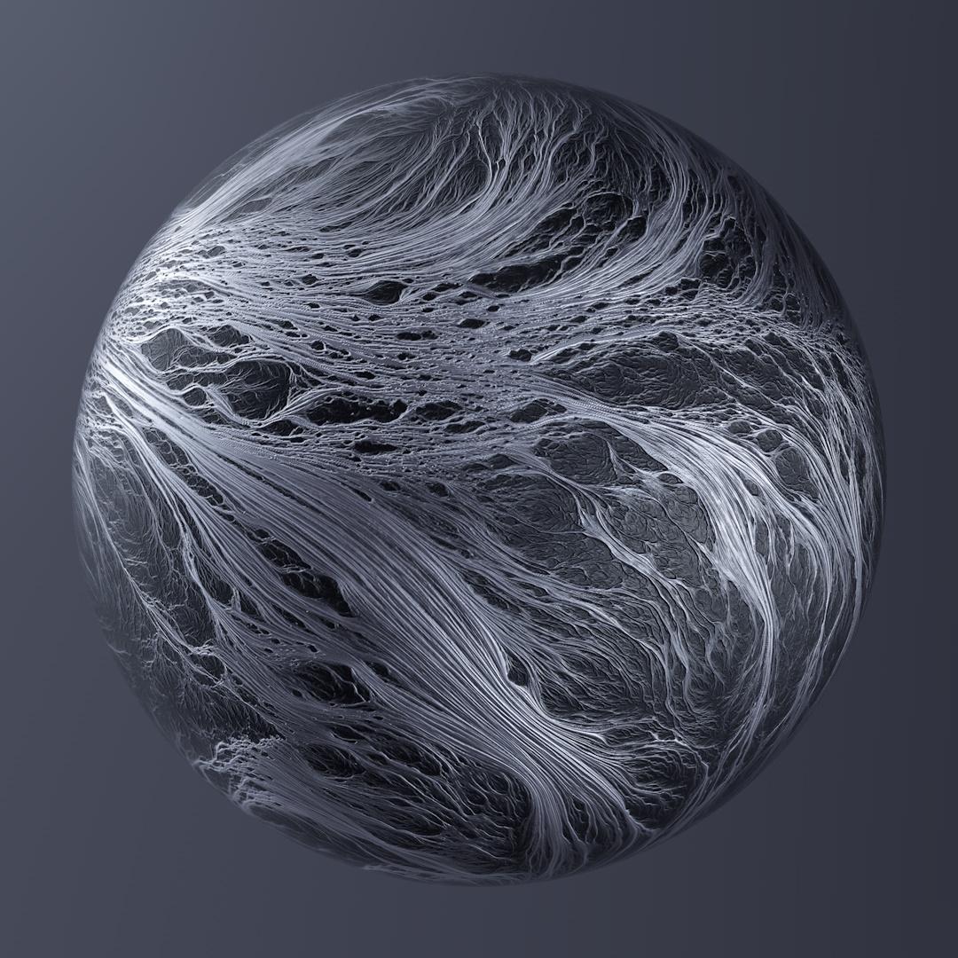 Retina-BM-009.jpg