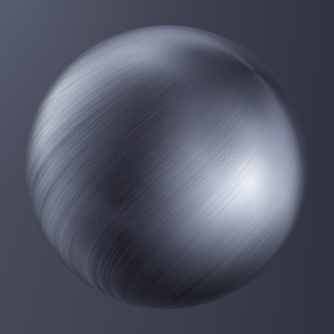 Retina-BM-063.jpg