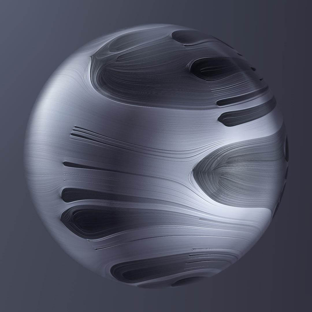 Retina-BM-076.jpg