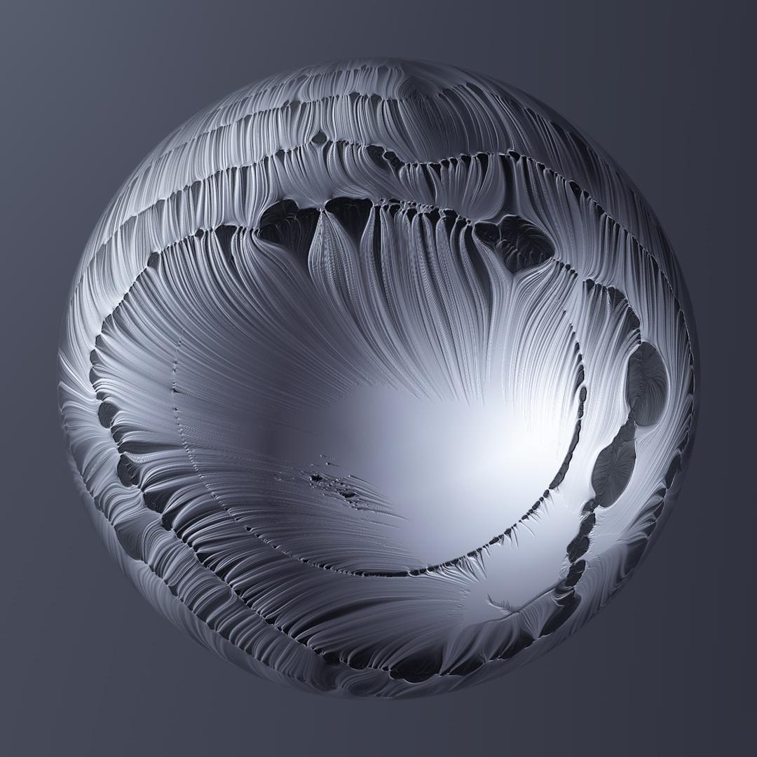 Retina-BM-073.jpg