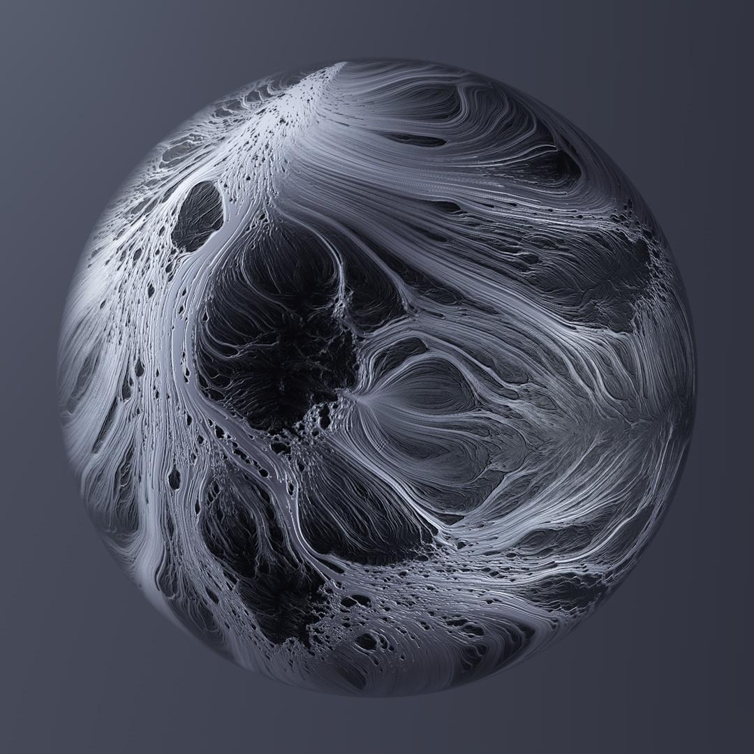 Retina-BM-093.jpg