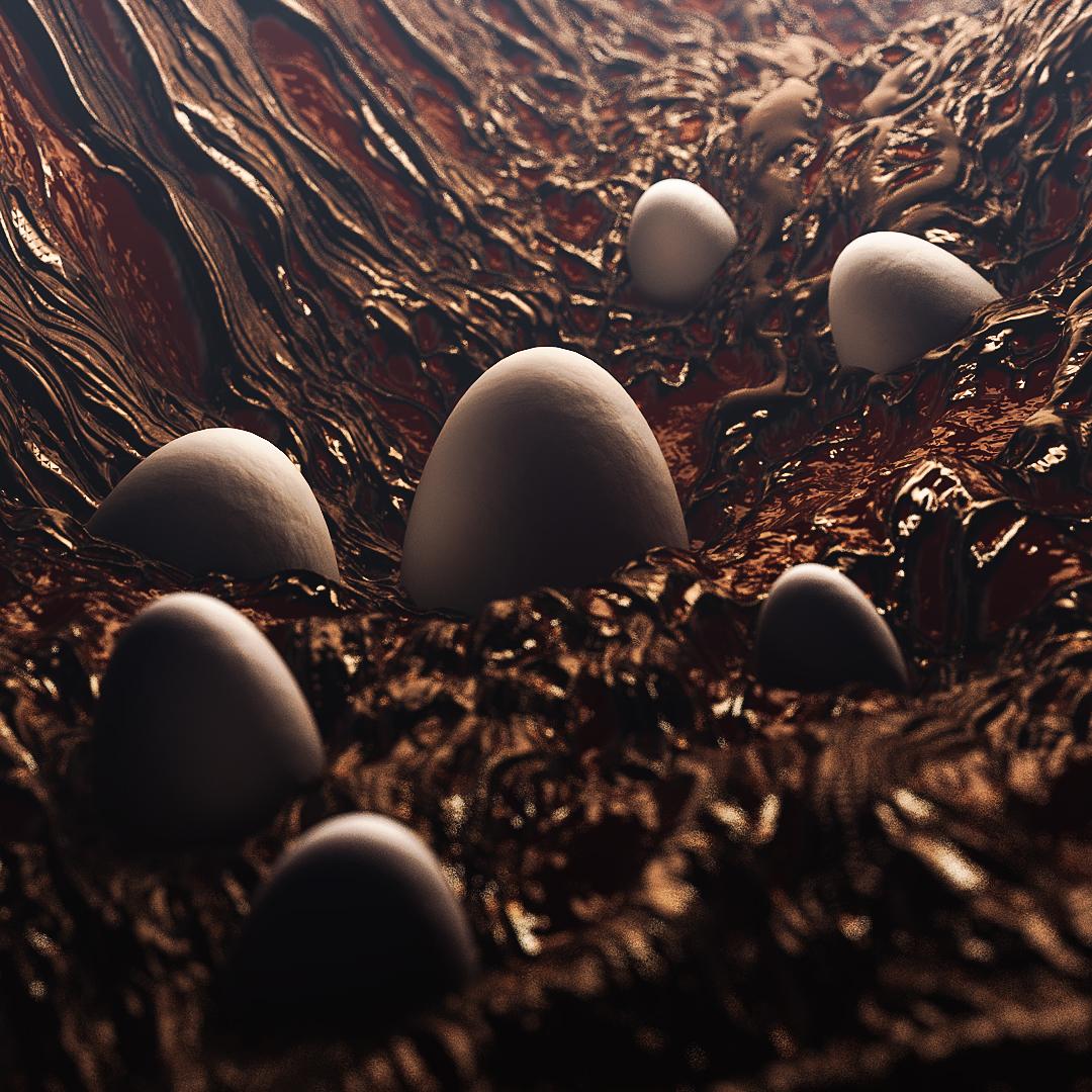 [24-09-16] - Eggs