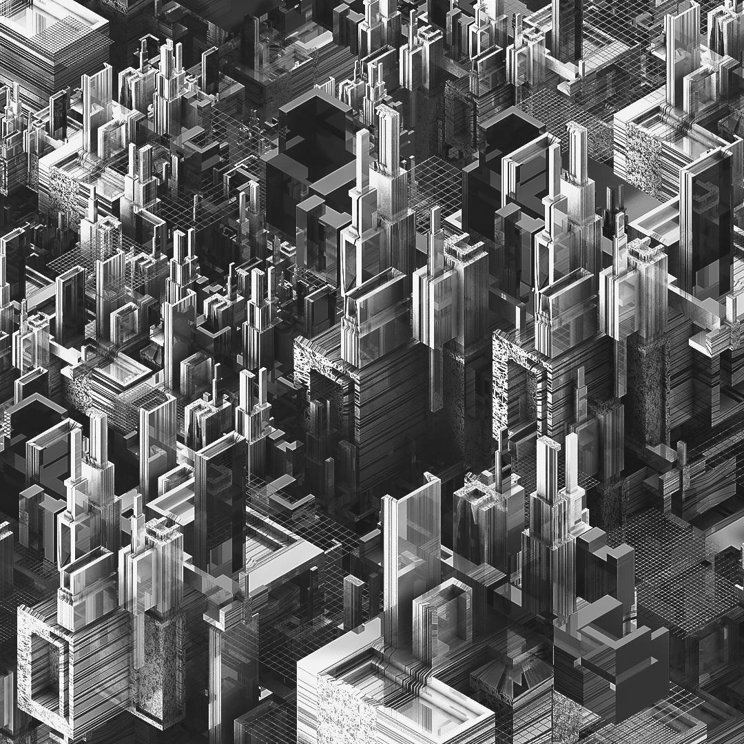 [28-09-16] - Metropolis