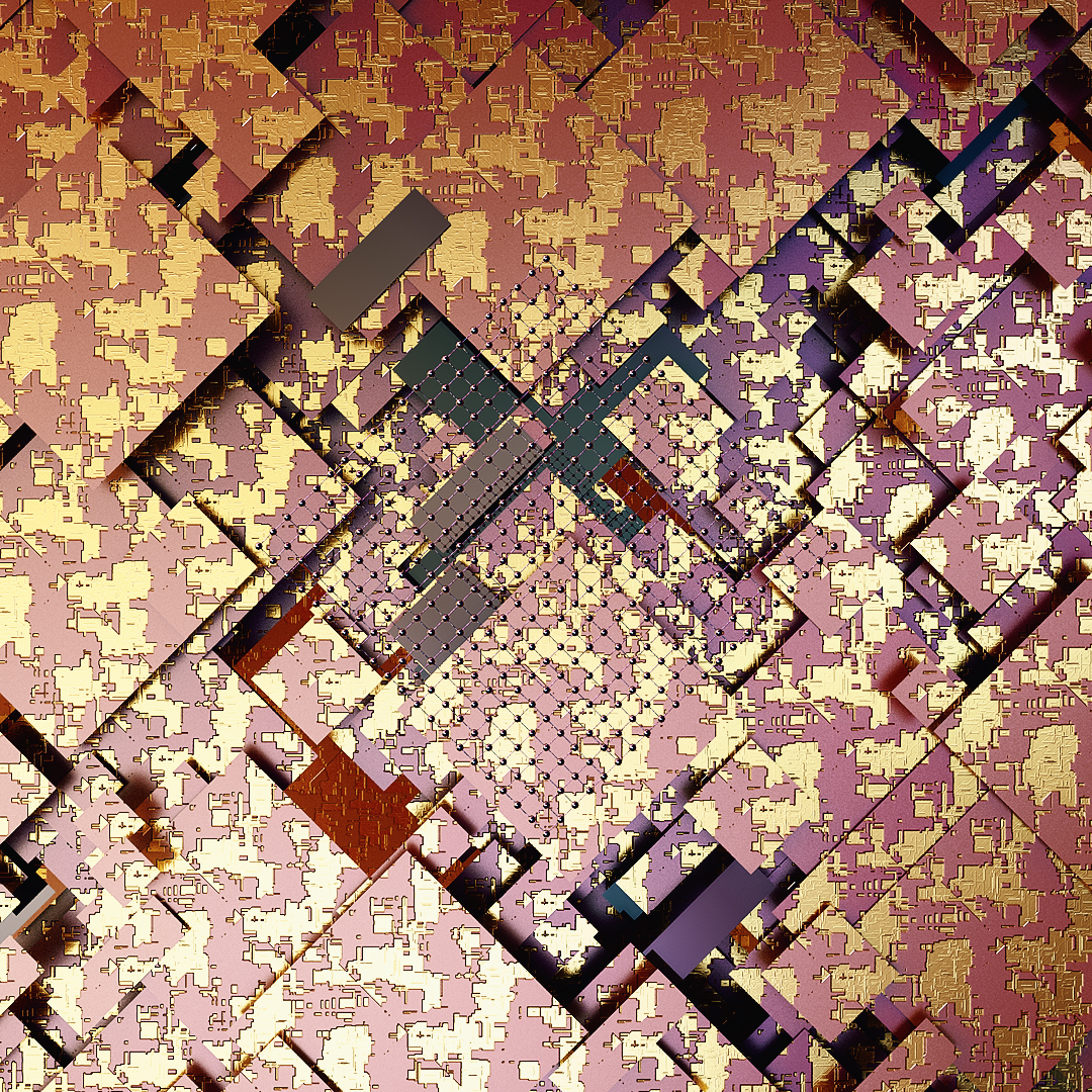 [02-10-16] - Layers.jpg