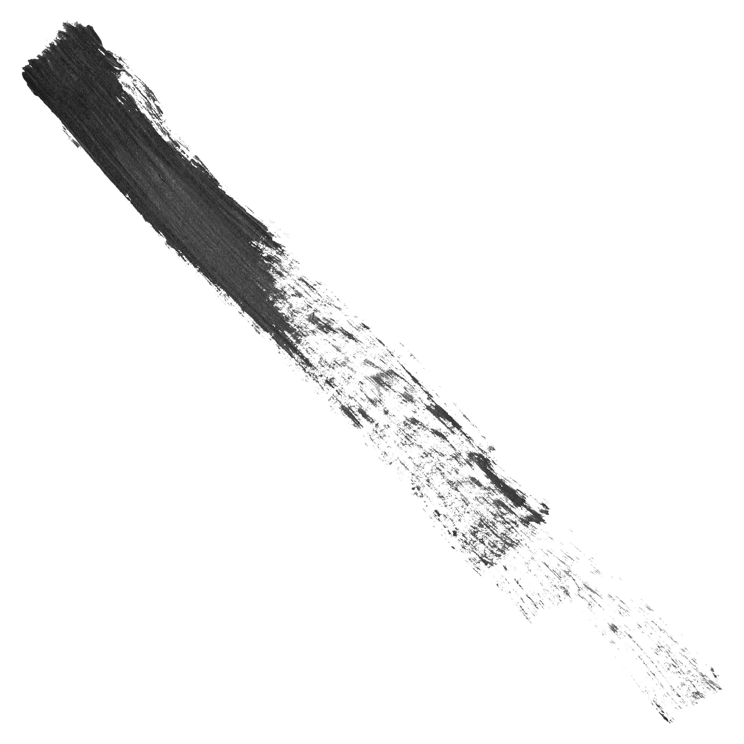 Brush-BM-023.jpg