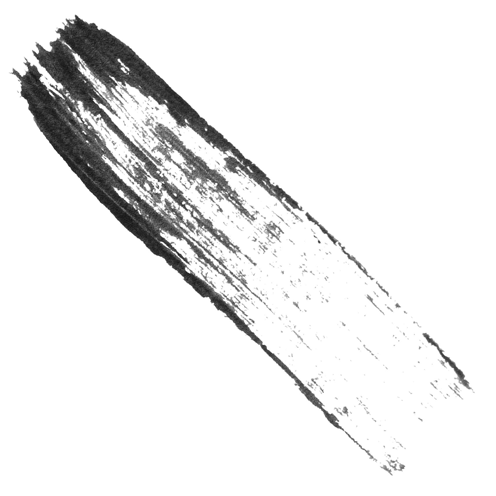 Brush-BM-148.jpg