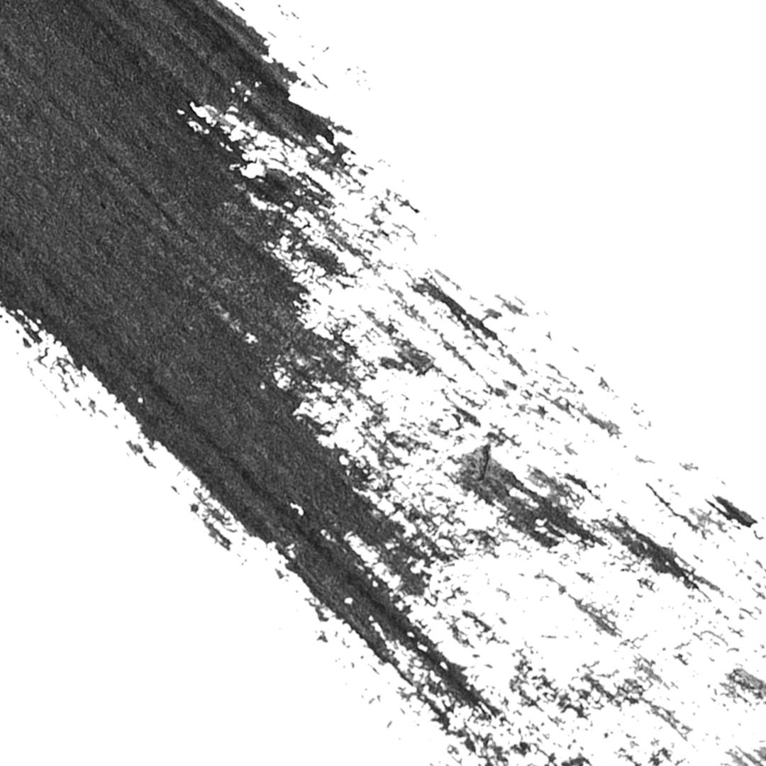 Untitled-1sd.jpg